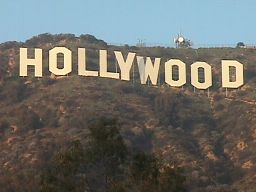 20080110160752-hollywood.jpg