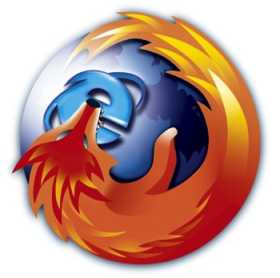 20090522212734-firefox-vs-explorer.jpg
