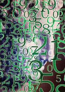 El valor de los números en nuestra vida
