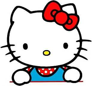20100914222504-hello-kitty.jpg