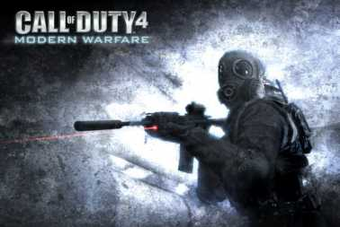 20110525180423-call-of-duty4.jpg