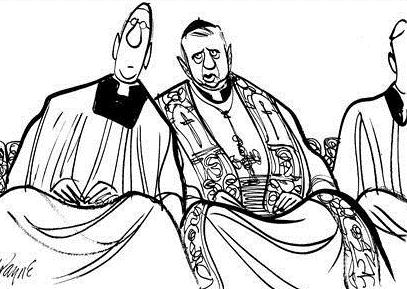 20120322010411-pope-cartoon-2.jpg