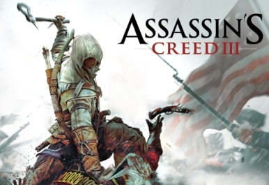 20120514020943-assasins-creed-iii.jpg