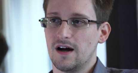 Snowden abandona Hong Kong y podría refugiarse en Venezuela, vía Cuba