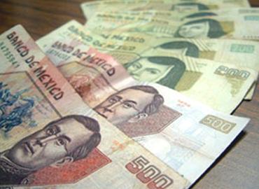 La economía y la política mexicana de fin de siglo: ¿TLC ayer … y hoy qué?