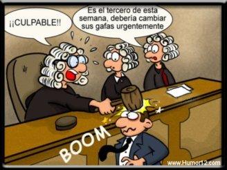 Leyes absurdas en todo el mundo