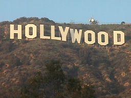 Curiosidades sobre las películas americanas