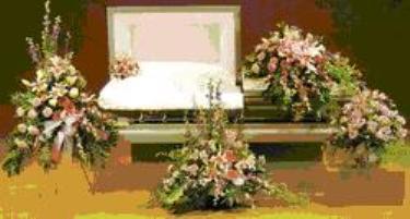 Despiden a un funcionario chino por celebrar el funeral de su madre de manera demasiado ostentosa
