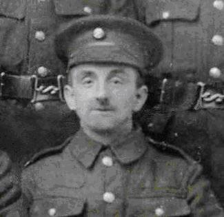 La historia del 'blogger' de la primera guerra mundial