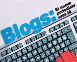 Comparación de los CMS Blogger, Blogia y Wordpress