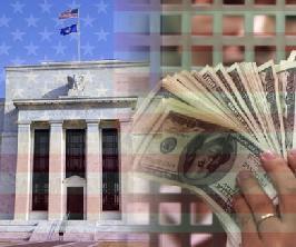 El Sistema Monetario Internacional y su manipulación de las economías nacionales