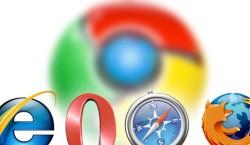 Google y su propio navegador de código abierto