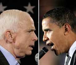 La campaña presidencial y la danza de los millones