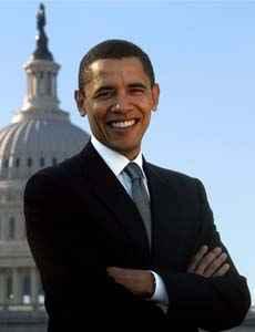 Obama y el Supermartes
