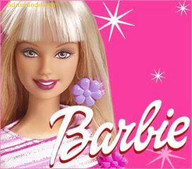 Barbies: consumismo y penetración cultura