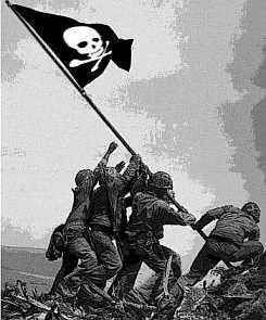 Pretextos, campañas mediáticas y guerras imperialistas