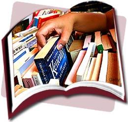 Feria del Libro: alegría para muchos y pesares para otros