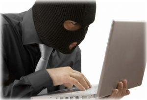 Blogs terroristas, según el FBI