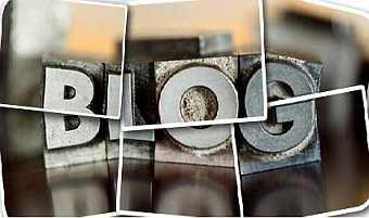 Cambio de diseño para mi blog: pintando la casa