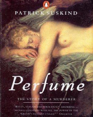 Libros geniales: El Perfume