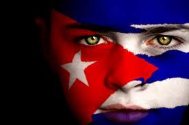 ¿Qué es un cubano?