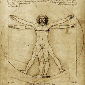 Esa maravillosa maquinaria llamada cuerpo humano