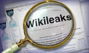 WikiLeaks y los trapos sucios de los americanos