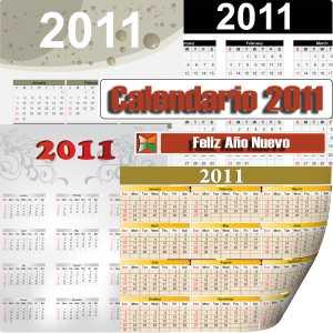 Fin de año: fin y comienzo de una nueva etapa para casi todo el mundo