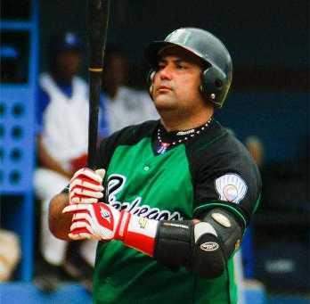 Cienfuegos hizo historia en el béisbol cubano