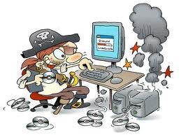 ¿Piratas musicales, también en Cuba?