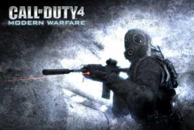 Videojuegos y guerras actuales