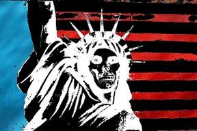 Estados Unidos como gendarme universal; políticas y estrategias en este siglo