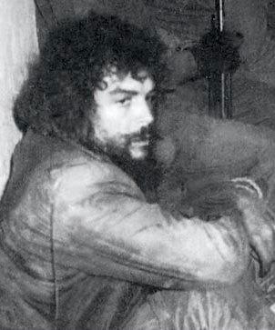 9 de octumbre de 1967, muerte de un hombre y se engrandece un mito