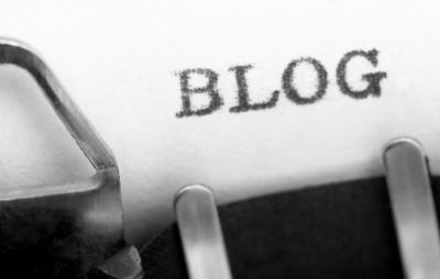 Cinco pasos para convertirte en un bloguero en Cuba