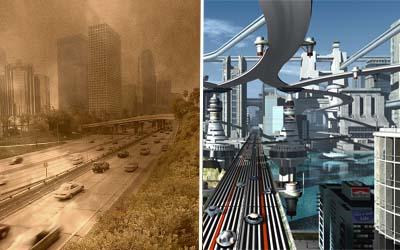 ¿Qué futuro nos espera dentro de 50 años?
