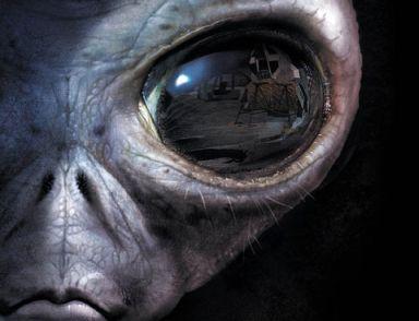 Para conocer más sobre Alienígenas ancestrales