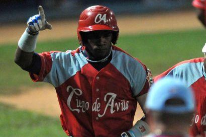 Ciego de Ávila a un juego de ser campeones del béisbol cubano
