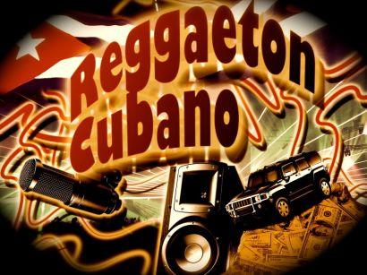 El reggaetón, contaminación acústica de nuestros tiempos