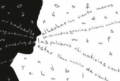 Curiosidades del Idioma Español