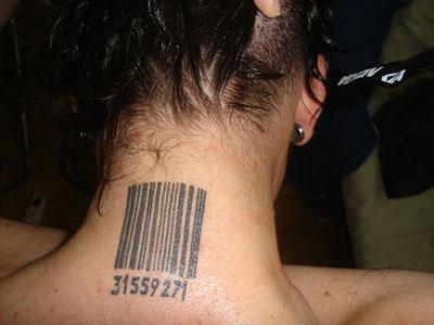 Códigos de Barras, un invento curioso para mejorar el comercio