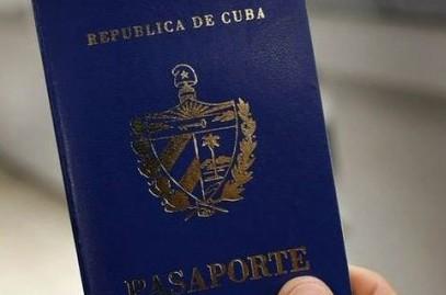 Nuevas regulaciones migratorias en Cuba, tarde pero seguro
