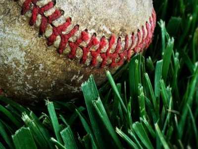 Cienfuegos derrota a Villa Clara en el béisbol cubano