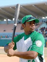 Cienfuegos sigue ganando y está en el segundo puesto del béisbol cubano