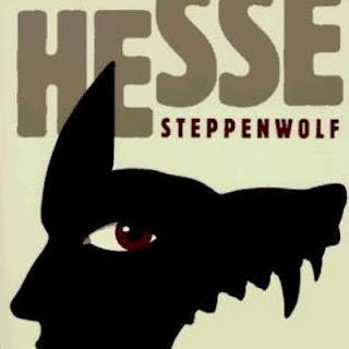El Lobo Estepario, de Herman Hesse