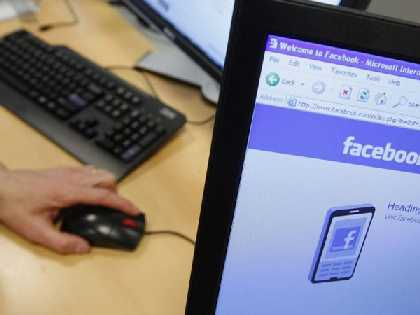No elimines amigos de Facebook, porque podrías traumatizarlos