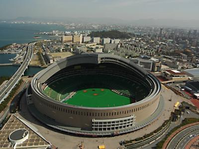 Cuba entera espera el Clásico Mundial de Béisbol