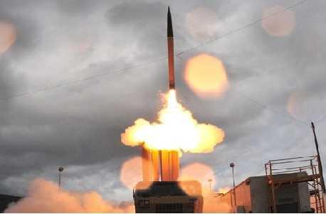 ¿Habrá guerra entre Norcorea y Estados Unidos?