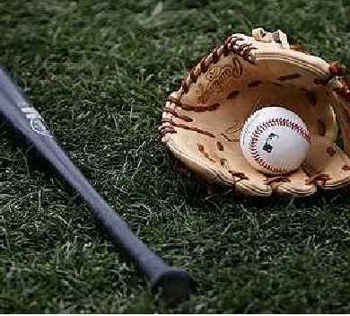 Cienfuegos retoma la cima del Béisbol Cubano